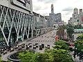 Centra world ,Pathum Wan, bangkok, Thailand - panoramio.jpg