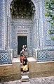 Central Asia Hammond Slides 22.jpg