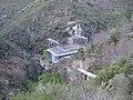 Central Hidroeléctrica - panoramio.jpg