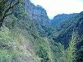 Centro, Cd de Tetela de Ocampo, Pue., Mexico - panoramio (7).jpg