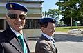 Cerimônia de comemoração dos 71 anos da Tomada de Monte Castelo (25020414661).jpg