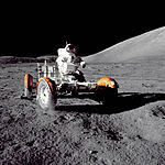 Cernan Driving the Rover (9457449367).jpg
