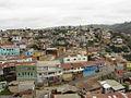 Cerros Valpo 2.jpg