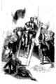 Cervantes - L'Ingénieux Hidalgo Don Quichotte de la Manche, traduction Viardot, 1837, tome 2, figure 433.png