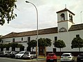 Cervecería La Mar.jpg