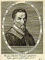 Cesare Cremonini.jpg