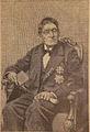 Cesare Trabucco di Castagnetto.JPG