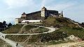 Cetatea medievala Rasnov.jpg