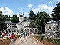 Cetinje - panoramio.jpg