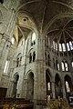 Châlons-en-Champagne, Église Notre-Dame-en-Vaux PM 14379.jpg