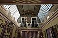Châlons-en-Champagne, Hôtel Royer et Granthille PM 14356.jpg