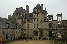 Château de Kerjean.jpg