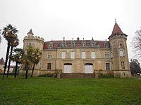 Château de Poudenx 2.JPG