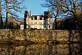 Château de Puy-Mesnil.jpg