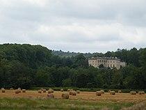Château de Rastignac.jpg