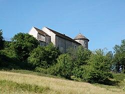 Château de Rorthey 2.JPG
