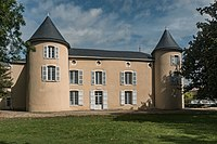 Château de Saint-Symphorien.jpg