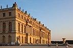 Château de Versailles au coucher du soleil en 2013 13.jpg