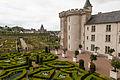 Château de Villandry (8796744257).jpg