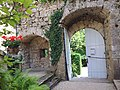 Château des Clées 2.jpg