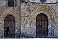 Châteaudun (Eure-et-Loir) (14656238818).jpg