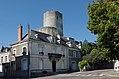 Châtillon-sur-Indre (Indre) (23526730442).jpg