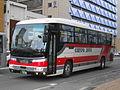 Chūō bus A200F 0884.JPG
