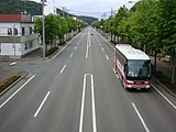 Chūō bus S200F 2436view02.JPG