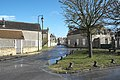Chailly-en-Bière Maisons 677.jpg