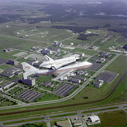 space city nasa is everpresent in houston area for more - HD 3000×3000