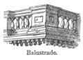 Chambers 1908 Balustrade.png