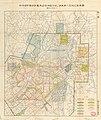 Changchun 1932 - Plan 1.jpg