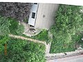 Changping, Beijing, China - panoramio (236).jpg