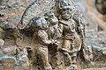 Channakesva Temple-Hassan -karnataka-DSC 7923.jpg