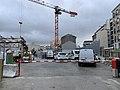Chantier Construction Station Métro Place Carnot Romainville 12.jpg