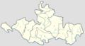 Chapakot ward level.png