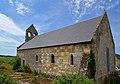 Chapelle de la Ferme Manoir de Bléhou de Sainteny (1).jpg