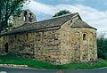 Chapelle de la Trinité de Prunet-et-Belpuig 01.JPG