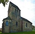 Chapelle du Sindelsberg3.JPG