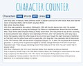 Character Counter Screenshot.jpg