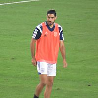 Charalambos Kyriakou (footballer, born 1989).jpg