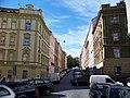 Charkovská, od Černomořské k Donské.jpg
