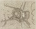 Charleroi plan de 1693.jpg