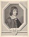 Charles-Maurice Le Tellier MET DP832493.jpg