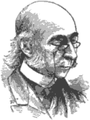 Charles Butler (1802–1897).png