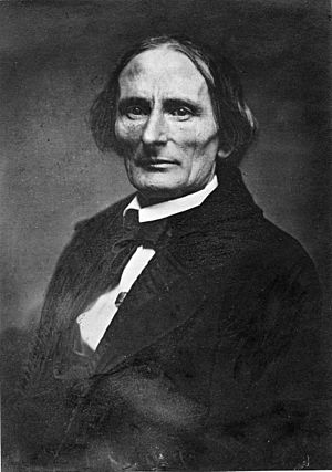 Charles C. Ingham - Charles C. Ingham