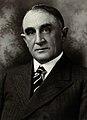 Charles Horace Mayo. Photograph. Wellcome V0026828.jpg