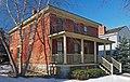 Charles L. Wood House.jpg