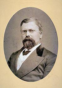 Charles Nordhoff 1830-1901.jpg