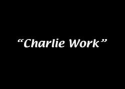 Charlie Work - Wikipedia